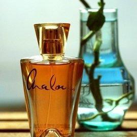 Chalou (Gold) von Lidl