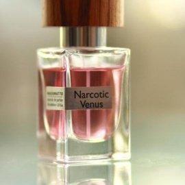 Narcotic Venus / Narcotic V. (Extrait de Parfum) - Nasomatto