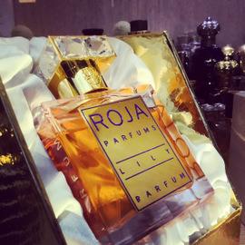 Lily (Parfum) by Roja Parfums