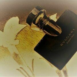 Jasmin Noir (Eau de Parfum) by Bvlgari