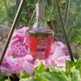 Paul Smith Rose Limited Edition 2017 von Paul Smith