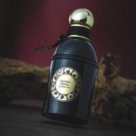 Santal Royal (Eau de Parfum) by Guerlain