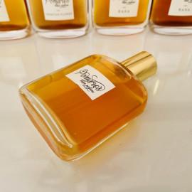 For You, My Love von Pomare's Stolen Perfume