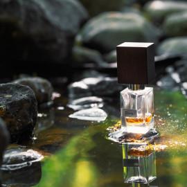 Duro (Extrait de Parfum) - Nasomatto