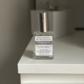 Thunderstorm - Demeter Fragrance Library / The Library Of Fragrance