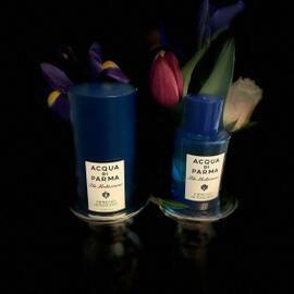 Blu Mediterraneo - Cipresso di Toscana von Acqua di Parma