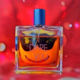 I Dare You by Liaison de Parfum