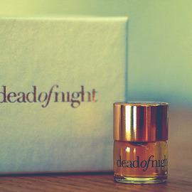 deadofnight (Perfume Oil) by Strangelove NYC / ERH1012