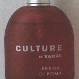Culture by Tabac: Arena di Roma (Eau de Toilette) von Mäurer & Wirtz