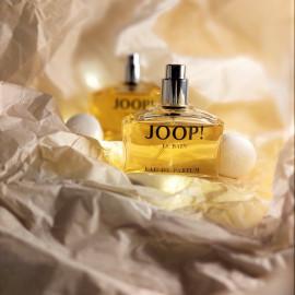 Le Bain (Eau de Parfum) von Joop!