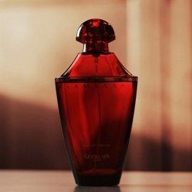 Samsara (Eau de Parfum) by Guerlain