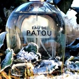 Collection Héritage - Eau de Patou (2013) von Jean Patou