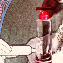 Eau Parfumée au Thé Rouge von Bvlgari