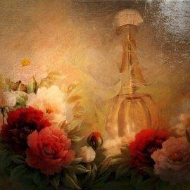 J'adore (Eau de Parfum) von Dior
