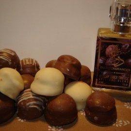 Belgian Choco Truffle von The Dua Brand / Dua Fragrances