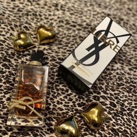 Libre (Eau de Parfum Intense) von Yves Saint Laurent