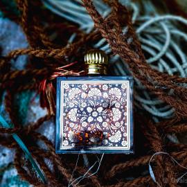 Chypre Palatin by Parfums MDCI