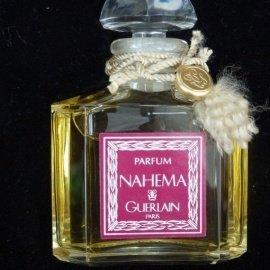 Nahema (Parfum) von Guerlain