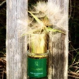 Mal-Aimé by Parfum d'Empire