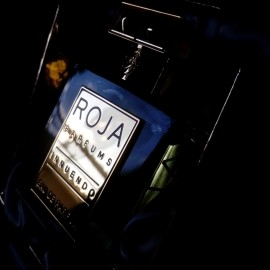 Innuendo / Creation-I (Eau de Parfum) von Roja Parfums