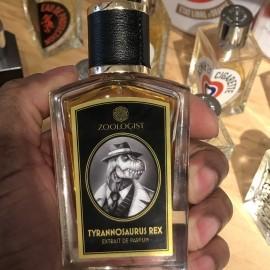 Hamdani - Parfums de Marly
