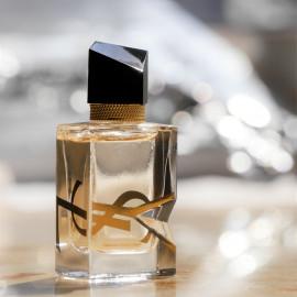 Libre (Eau de Parfum) - Yves Saint Laurent