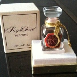 Royal Secret (Cologne) von Germaine Monteil