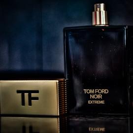 Noir Extreme (Eau de Parfum) von Tom Ford