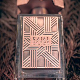 Kajal Homme by Kajal