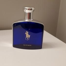 Polo Blue (Eau de Parfum) by Ralph Lauren