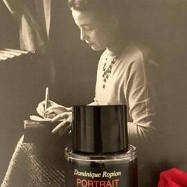 Portrait of a Lady von Editions de Parfums Frédéric Malle