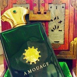 Epic Man von Amouage