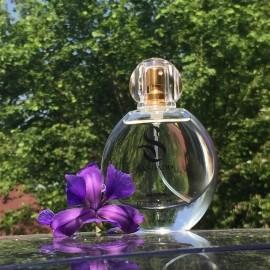 Iris von Sangado