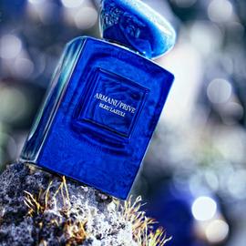 Armani Privé - Bleu Lazuli - Giorgio Armani