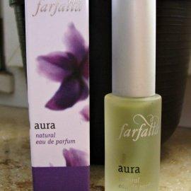 Aura 1968 / Aura - Farfalla