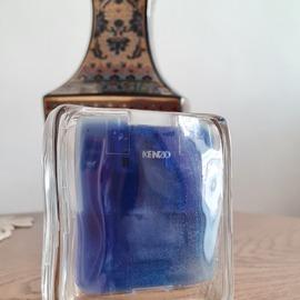 Kenzo Air (Eau de Toilette Intense) by Kenzo