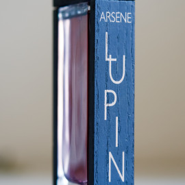 Arsène Lupin / Arsène Lupin Dandy by Guerlain