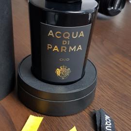 Oud (Eau de Parfum) von Acqua di Parma