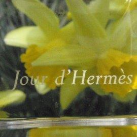 Jour d'Hermès (Eau de Parfum) by Hermès