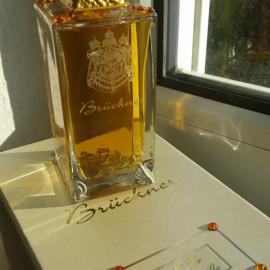 L'Or de Vanille by Parfümerie Brückner