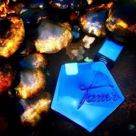 № 03 - Lonestar Memories - Tauer Perfumes