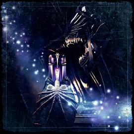 Alien (Eau de Parfum) - Mugler