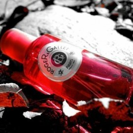 Gingembre Rouge by Roger & Gallet