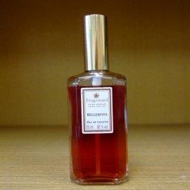 Bellerives von Fragonard