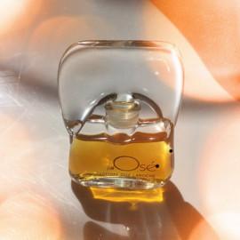 J'ai Osé (Parfum) by Guy Laroche