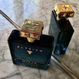 Elysium (Parfum Cologne) by Roja Parfums