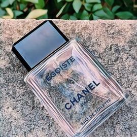 Égoïste (Eau de Toilette) by Chanel