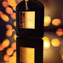 Black Orchid (Eau de Parfum) von Tom Ford