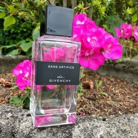 Sans Artifice by Givenchy
