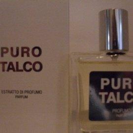 Puro Talco (Eau de Parfum) by Officina delle Essenze